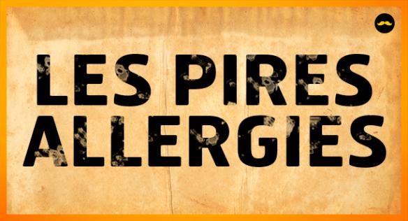 vignette_allergies_v07-tt-width-612-height-332-bgcolor-FFFFFF